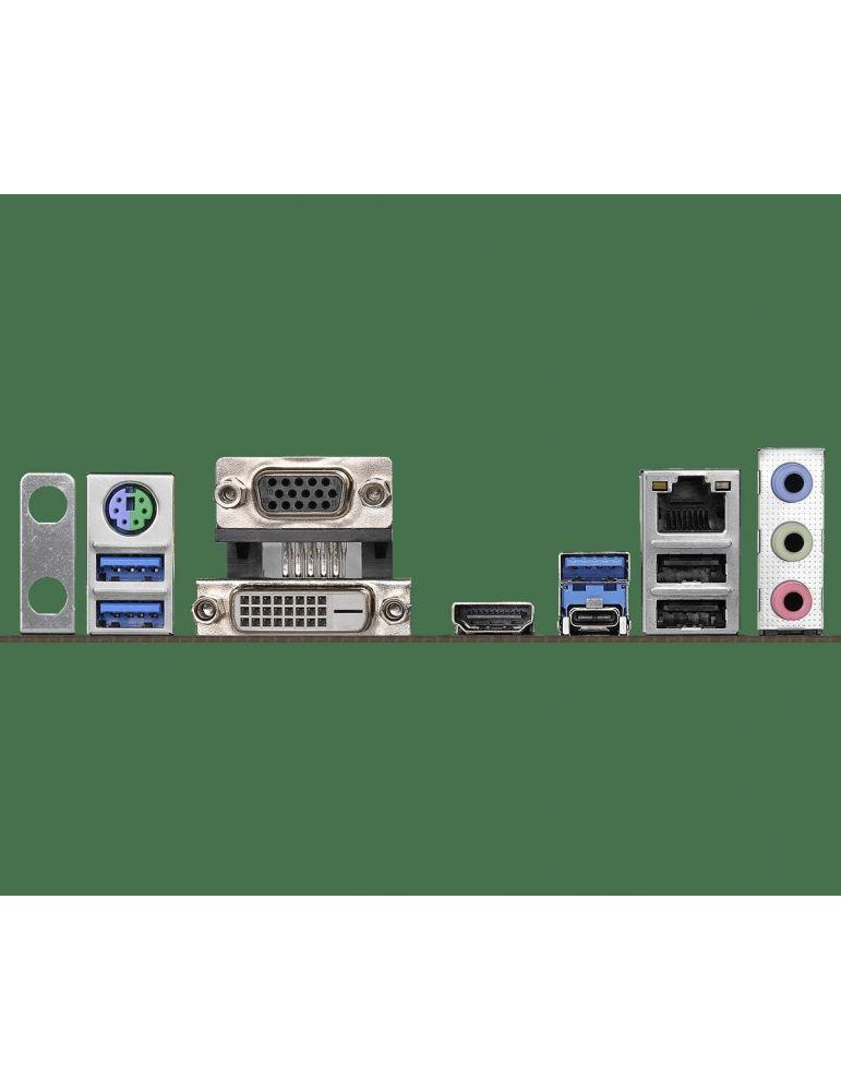 Memorie PC DDR3 Zeppelin ZE-DDR3-4G1333-b, 4GB, 1333MHz
