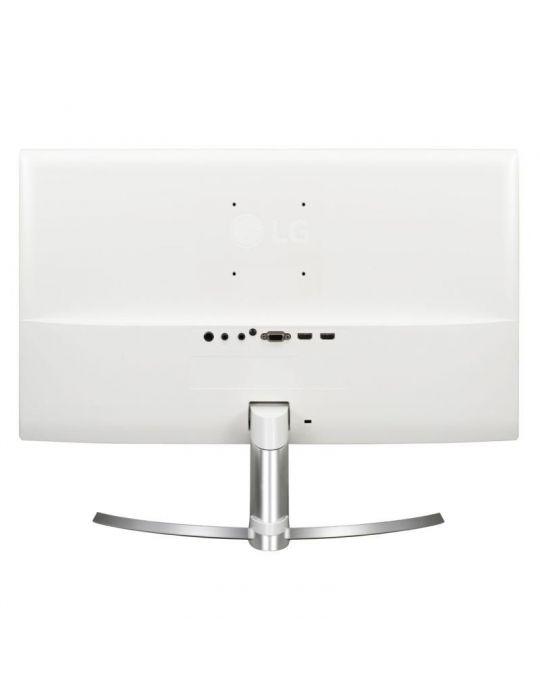 Modul blank EU style 225 x 45 alb Essential