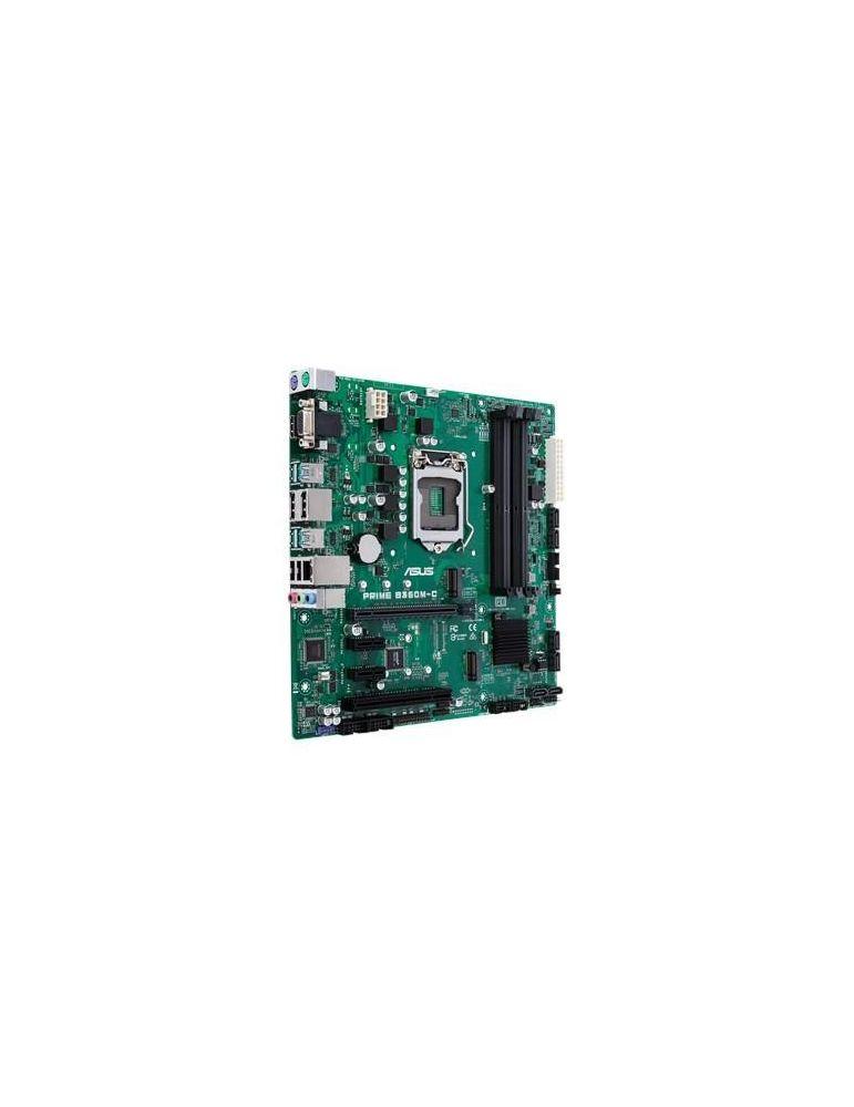 ZEPPELIN SODIMM 4GB DDR3 1600MHz