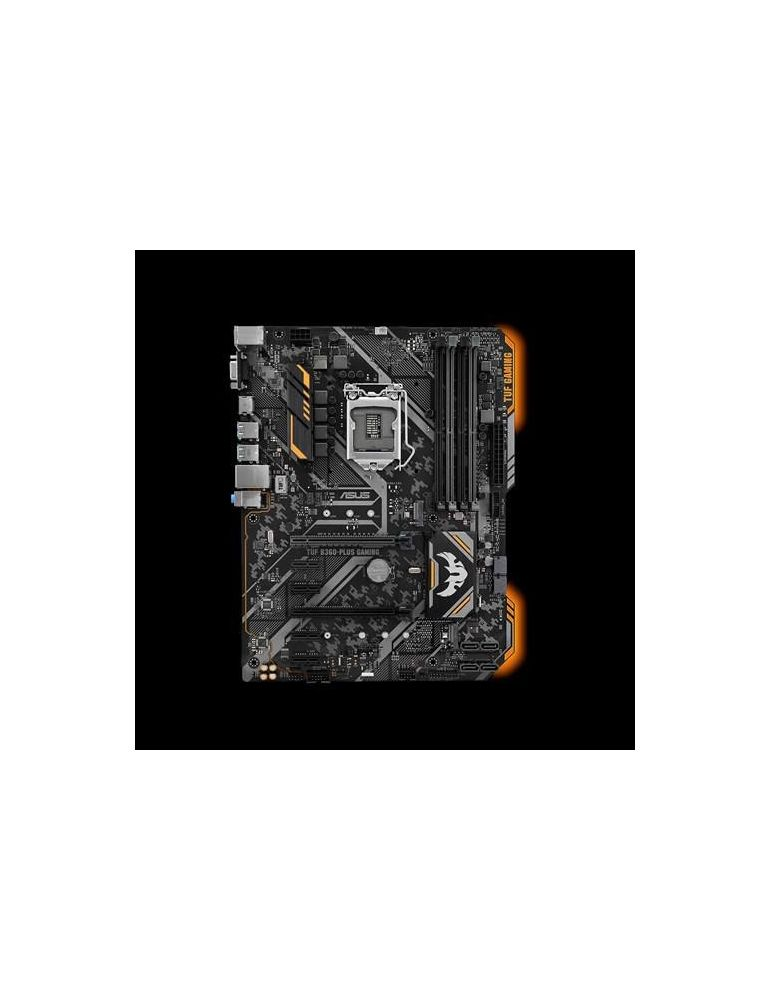 Memorie USB ADATA C008, 8GB, USB 2.0, Negru/Rosu