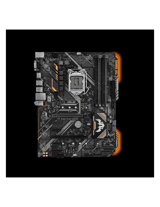 USB Stick ADATA C008 8GB USB 2.0, Capless, Black/Red