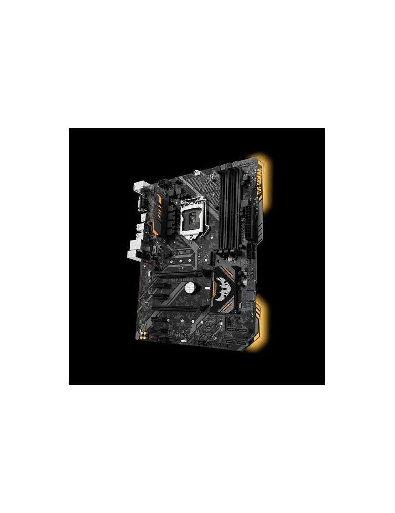 Memorie USB Adata UV100 AUV100-8G-RBK, 8GB, USB 2.0, Negru