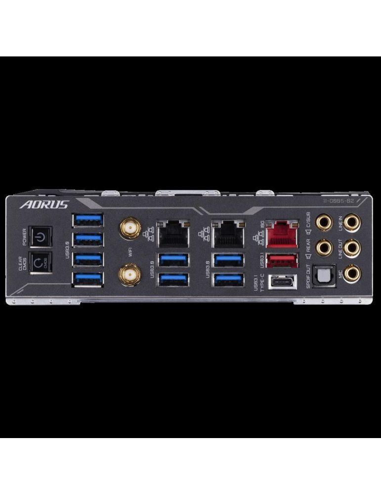 Secure Digital Card SDHC 32GB class10 ADATA