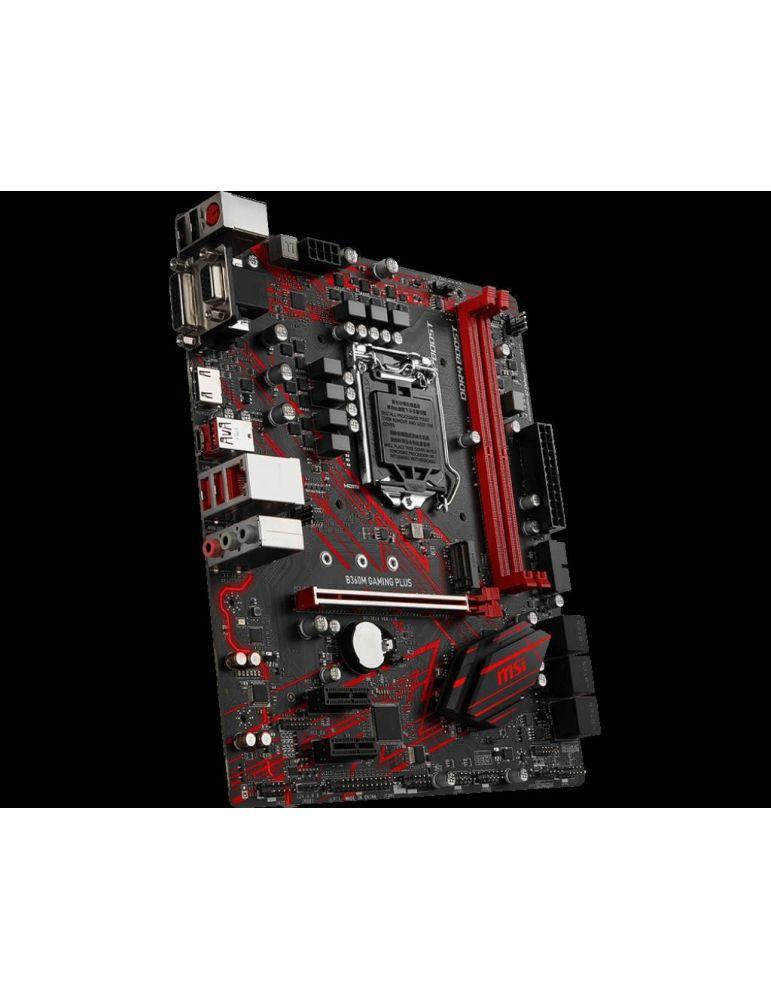 Card de memorie Adata microSDHC AUSDH16GCL4-R, 16GB, Clasa 4