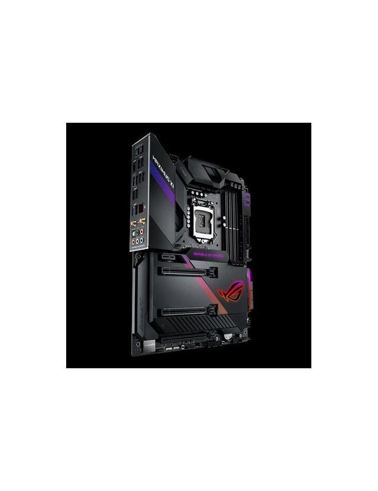 Mouse A4Tech OP-530NU, USB, Negru