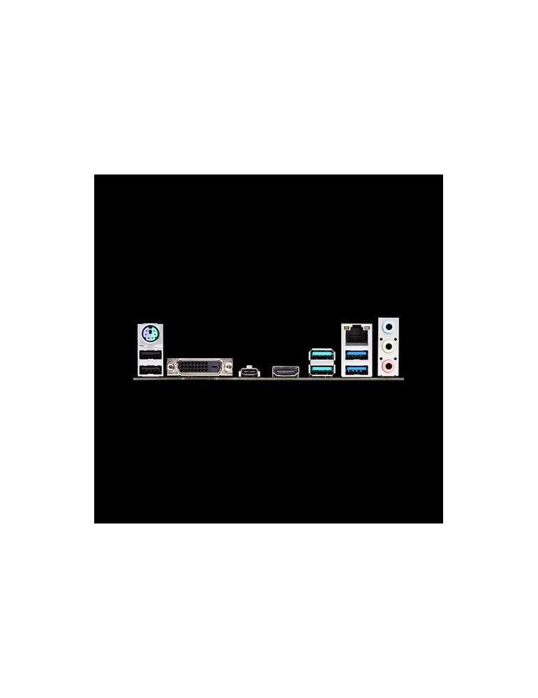 Kit Adaptor Powerline TP-LINK TL-PA4010 Kit Ethernet 600Mbps