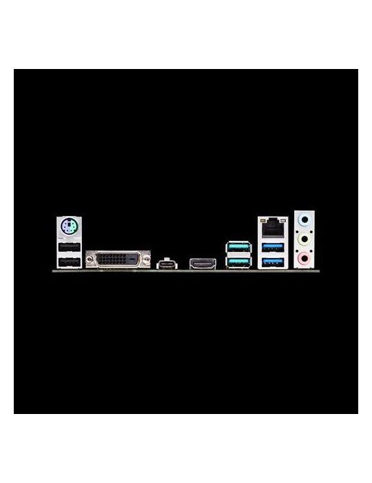 Kit Adaptor Power line 500Mbps, ultra compact, port 100Mbps, TP-LINK