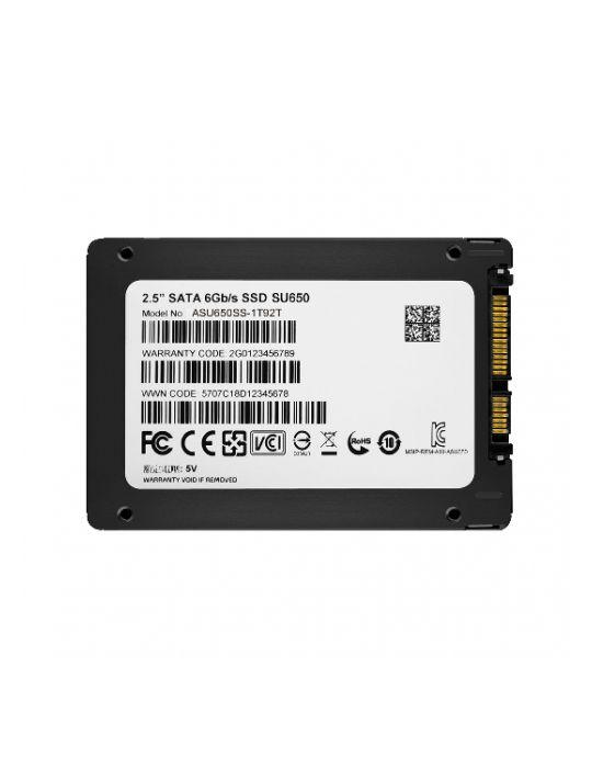 AS Z300CNL 10 Z3560 2GB 32GB 4G LTE RED