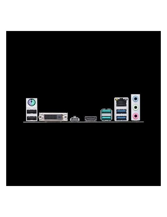 RANGE EXTENDER Wireless N 300Mbps, design compact, TP-LINK