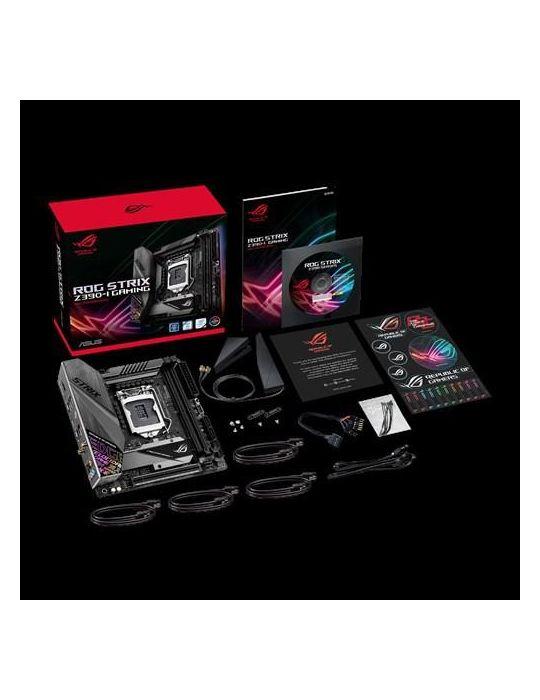 Switch 5-Port-uri 10/100/1000Mbps Gigabit, carcasa metalica, TP-LINK