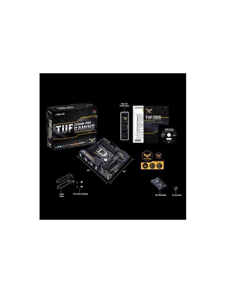 Switch TP-LINK TL-SG105E, 5 x 10/100/1000Mbps