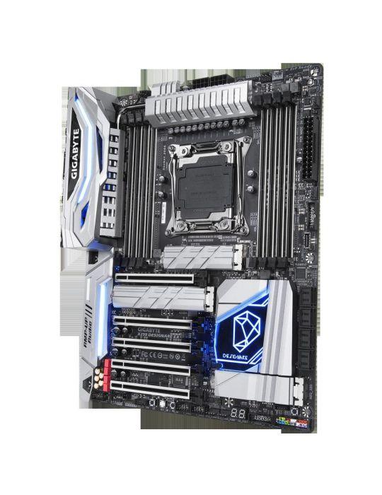 Sistem C-One Basic Intel