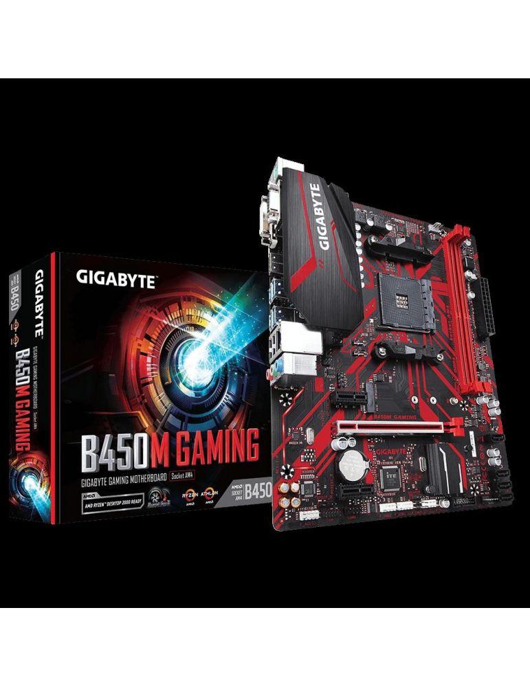 Sistem C-One Junior AMD