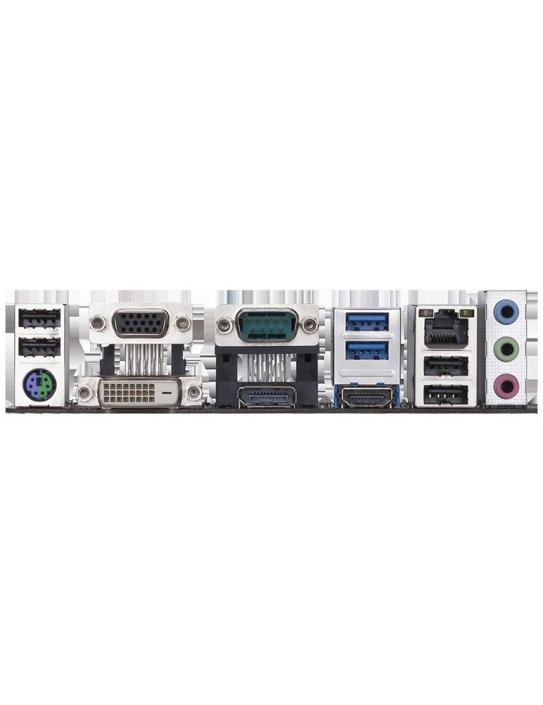 Sistem C-One Junior Intel