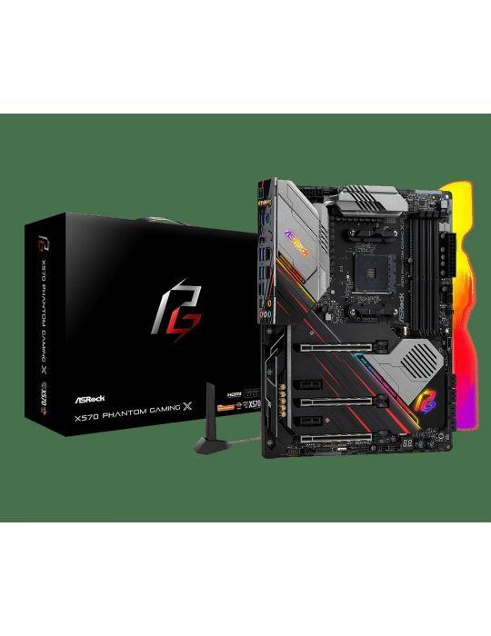 Kit curatare LCD 3-in-1 - solutie curatare, pensula, servetel microfibra, Gembird (CK-LCD-002)