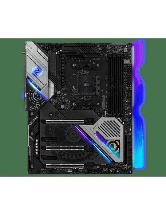 "Adaptor intern montare unitati HDD/SSD 2.5"" in bay-uri de 3.5"", Alb, GEMBIRD"