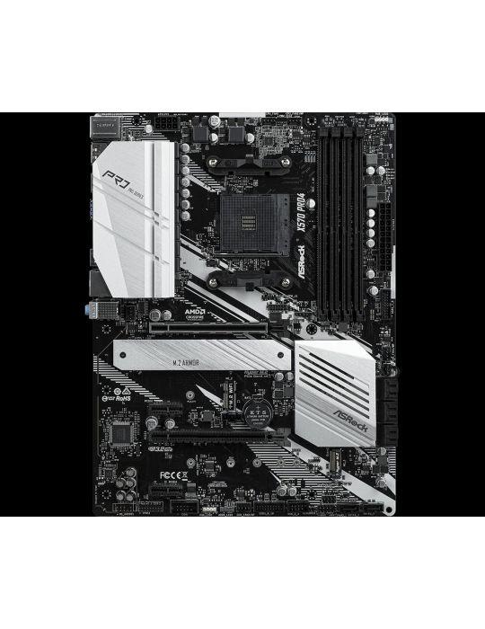 Adaptor extern 1x USB tata la 1x Serial RS232 9-pin tata, include prelungitor USB 80cm, Negru, LOGILINK