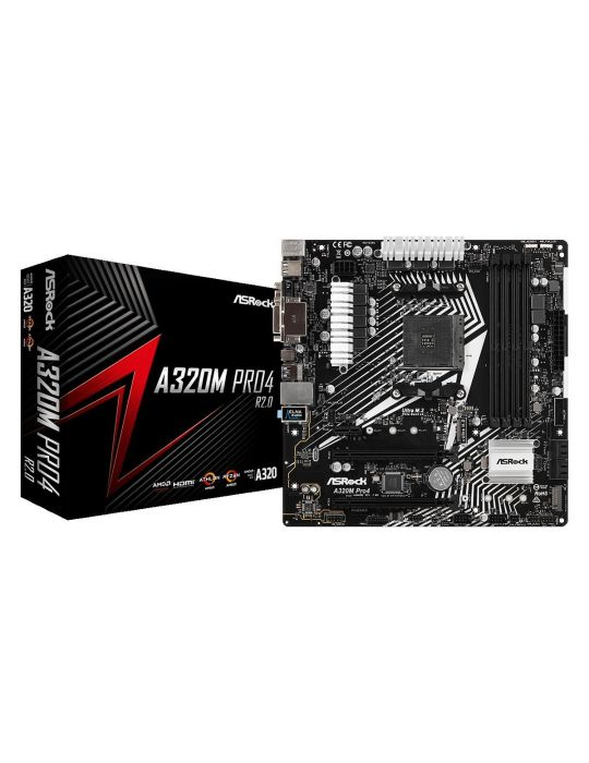 Card PCI-Express 1x Adaptor la 2x Serial RS232 9-pin + 1x Paralel D9SUB 25-pin, chipset NetMOS