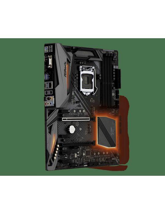 DVD-R 4.7GB 16x 10buc Maxell, DVD-R-4.7GB-16X-SHR10-MXL
