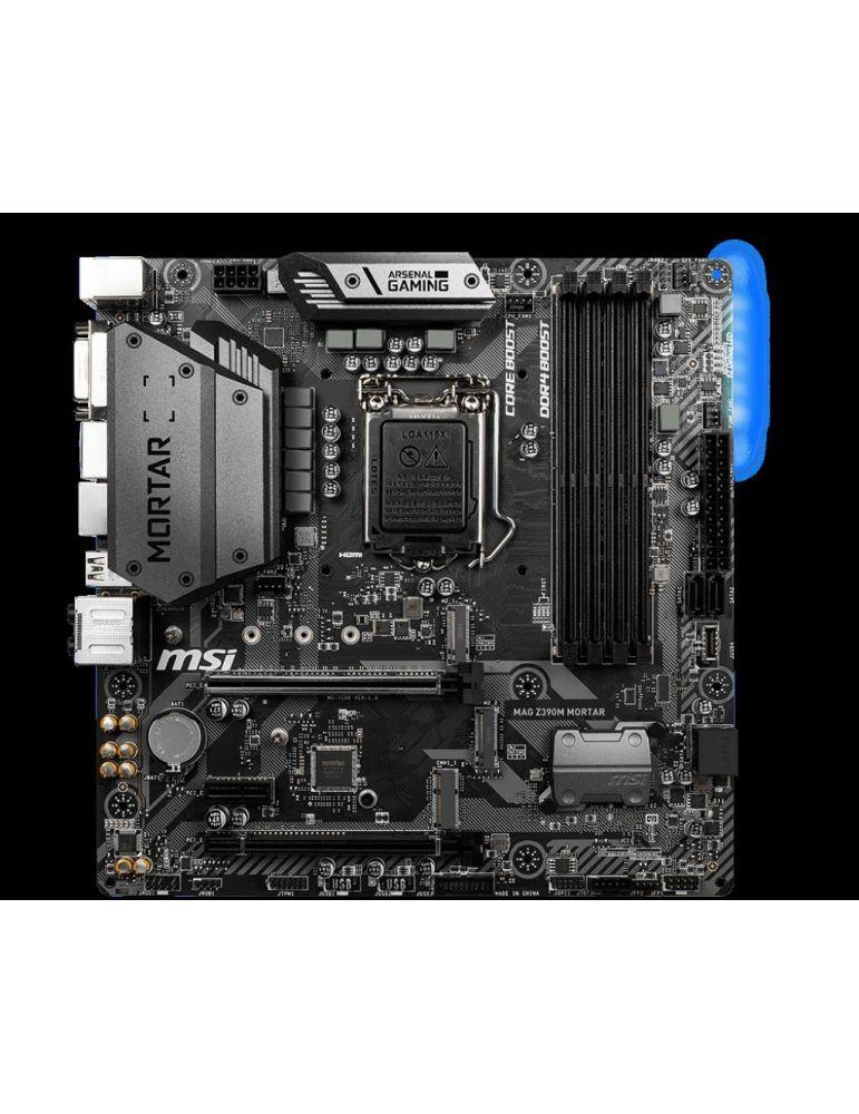 AMD FX-8350 X8 4GHz, socket AM3+, BOX (FD8350FRHKBOX)