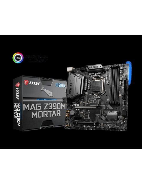 AMD FX-8320 X8 3.5GHz, socket AM3+, BOX (FD8320FRHKBOX)
