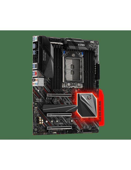 Pasta termoconductoare DEEPCOOL (Z3), conductivitate mai mare de 1.134 W/m-K, compatibila CPU/GPU, greutate 1.5g
