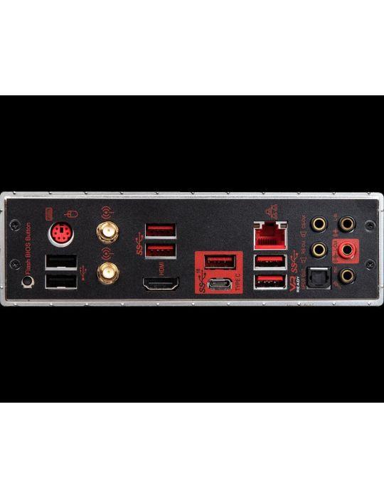 FAN FOR CASE COOLER MASTER Silencio FP120 PWM 120x120x25 mm, 14 dBA (max.), LD bearing (R4-SFNL-14PK-R1)