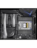 Boxe 2.1 Logitech Z623, Black
