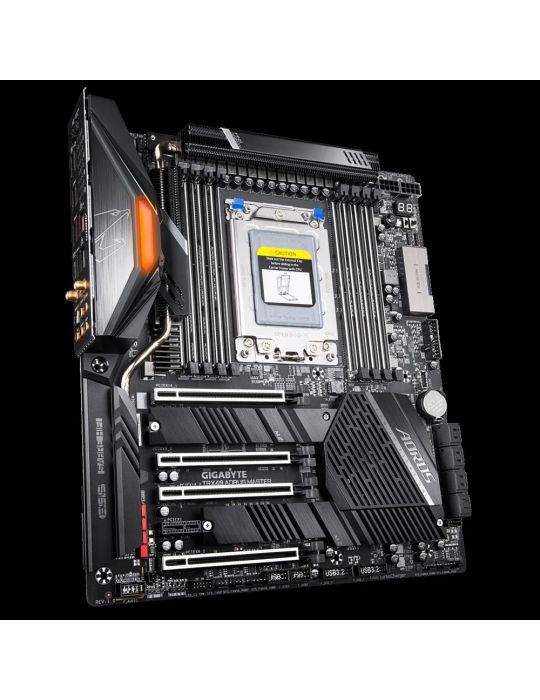 Boxe 5.1 Logitech Z506, Black