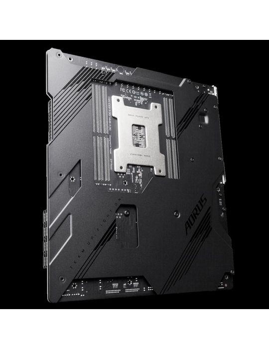 Boxe 5.1 Logitech Z906, Black