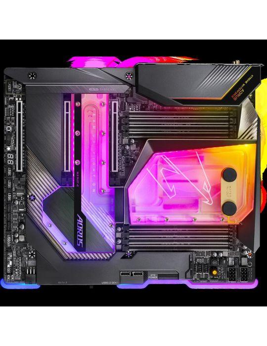 Cooler CPU COOLER MASTER Hyper 212 EVO, ventilator 120mm, PWM, 4x heatpipe, Universal (RR-212E-16PK-R1)