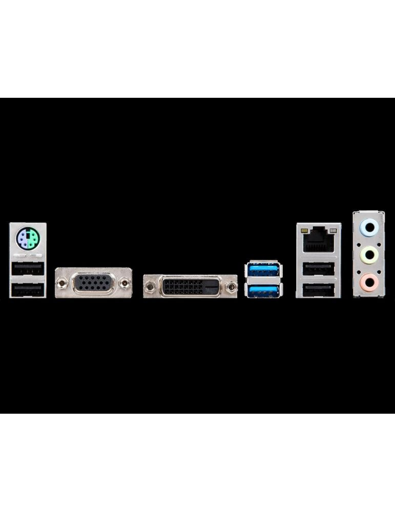 Cooler CPU COOLER MASTER Hyper TX3 Evo, ventilator 92mm, PWM, 3x heatpipe, Universal (RR-TX3E-22PK-R1)