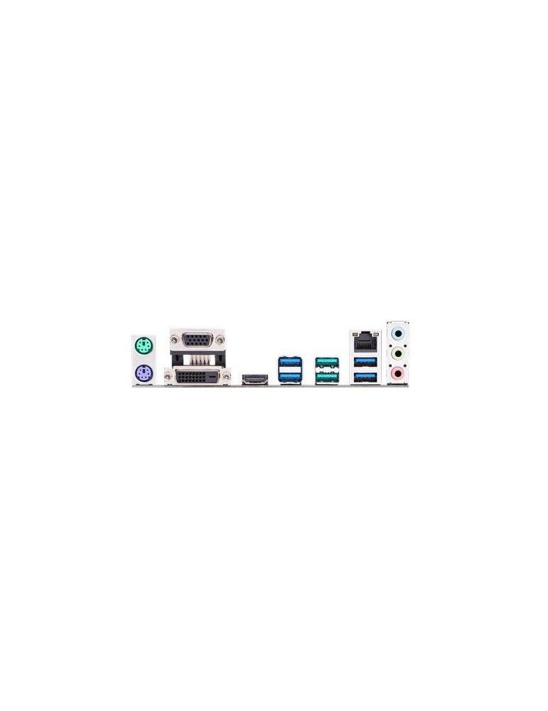 "Cooler HDD 3.5"" DeepCool Icedisk 1, plastic, ventilator 60mm"