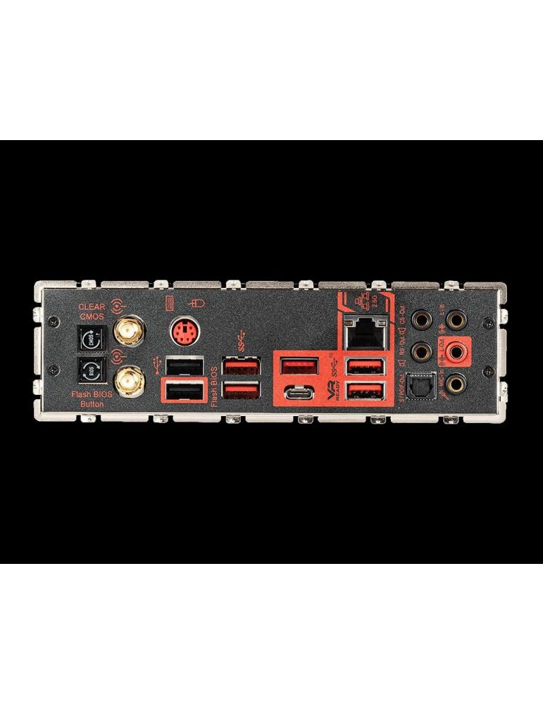 Adaptor HDMI to VGA adapter, single port