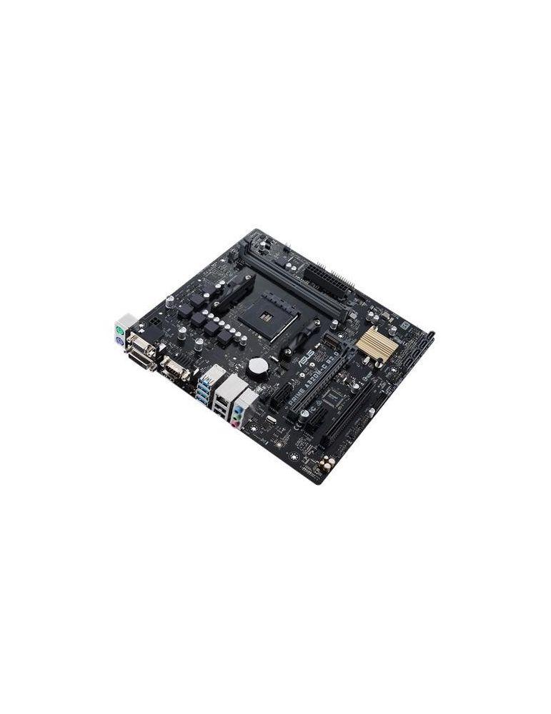 Cooler Procesor DeepCool Gammaxx 300, Compatibil Intel/AMD