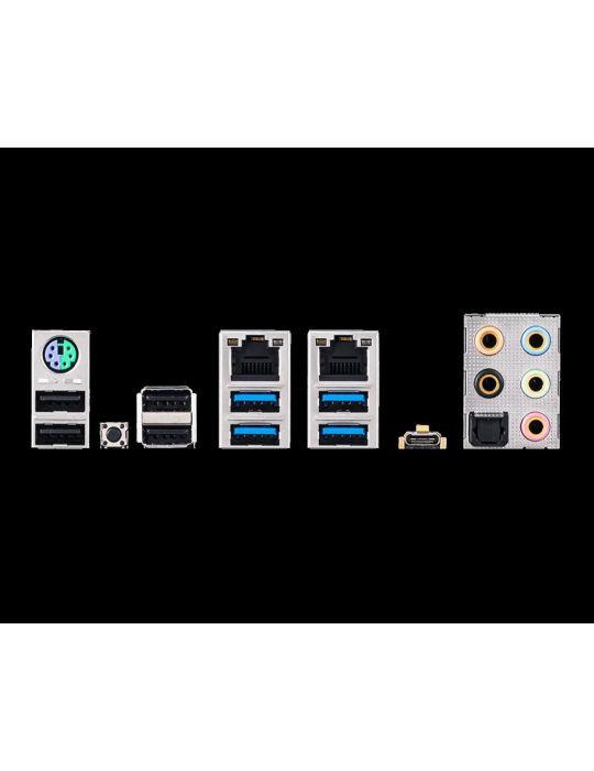 Cooler CPU DeepCool Iceedge Mini FS v2.0, Universal, ventilator 80mm, aluminiu, 2x heatpipe (Iceedge Mini FS v2.0)
