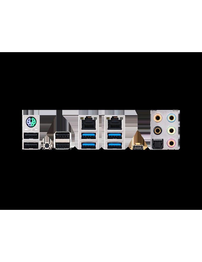 Cooler procesor DeepCool GAMMA ARCHER 21dB