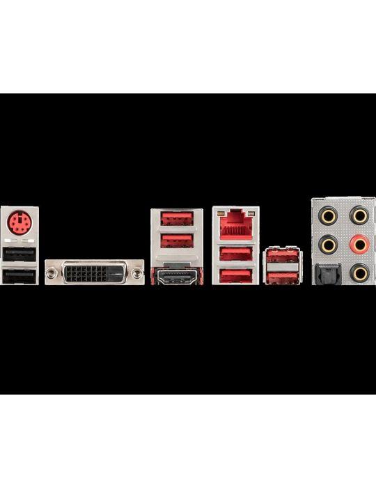 Cablu adaptor intern, conectori Serial Port IDC 10pin la DB9, lungime cablu: 25cm, suport metalic, bulk, GEMBIRD