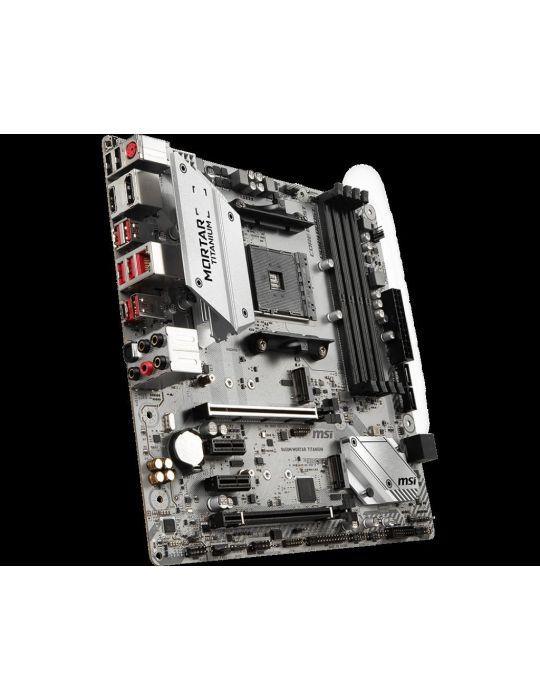 "Cablu Alimentare pentru placile video PCI-E, conectori de la 5.25"" Molex la 5.25"" Molex + 6pin PCIe, adaptor intern, GEMBIRD"