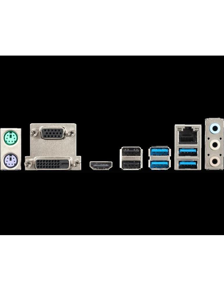 Cablu Alimentare cu priza Shuko cu impamantare si pini de 4.9mm, lungime cablu: 1.8m, bulk, Negru, GEMBIRD