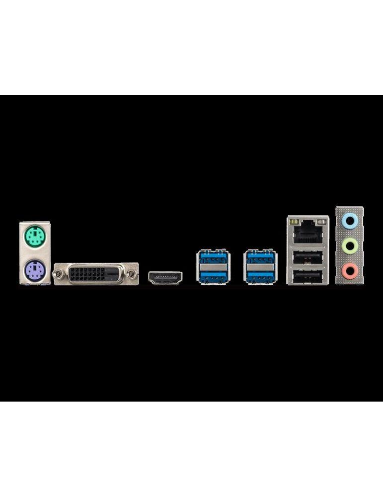 Cablu Alimentare cu priza Shuko cu impamantare , 1.8m, bulk, Negru, GEMBIRD, PC-186-VDE
