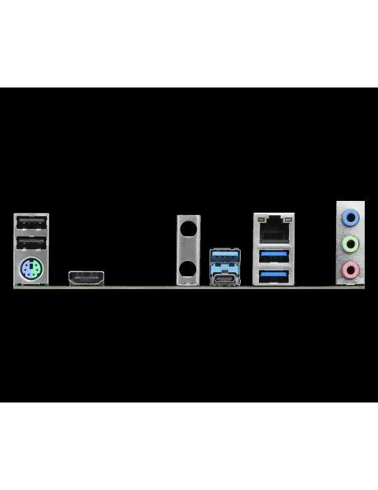 Cablu Audio Stereo Gembird 5M