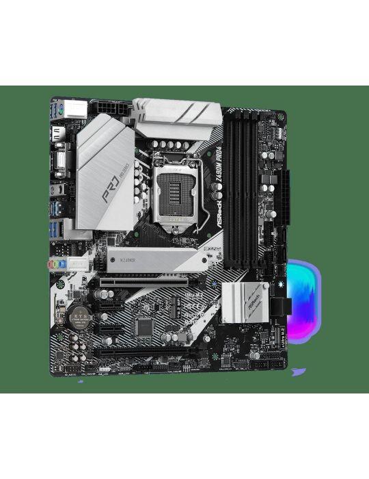 Cablu Audio prel. st 3.5 jack M/T, 5m CCA-421S-5M