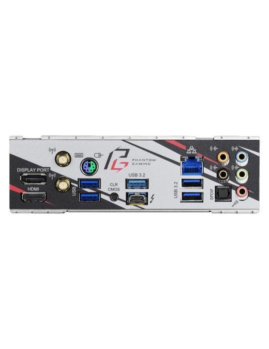 Cablu Audio prel. st. 3.5 mm jack M/T, 1.5m CCA-423