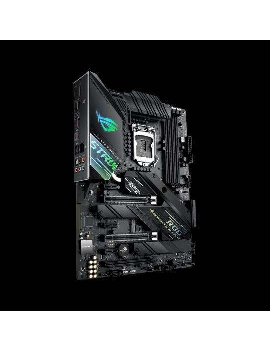 Casti gaming cu microfon, design pliabil, reglaj volum, Genius Lychas G-550 GX Gaming (31710040101)