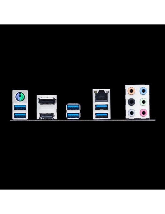 Casti Edifier K800, microfon pe casca, control volum pe fir, protectie ureche din piele, negru