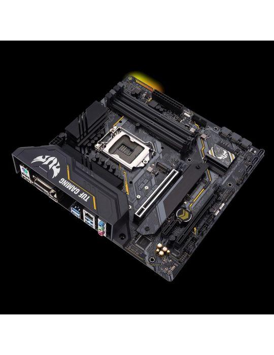 Casti EDIFIER Stereo, microfon pe casca, control volum pe fir, black (K550)