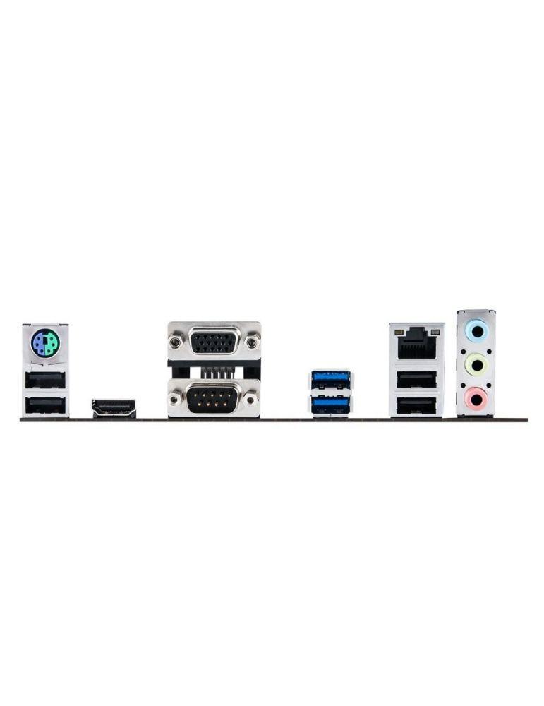 Casti gaming surround 7.1 cu microfon A4TECH Bloody G501, USB, control volum pe fir (G501)