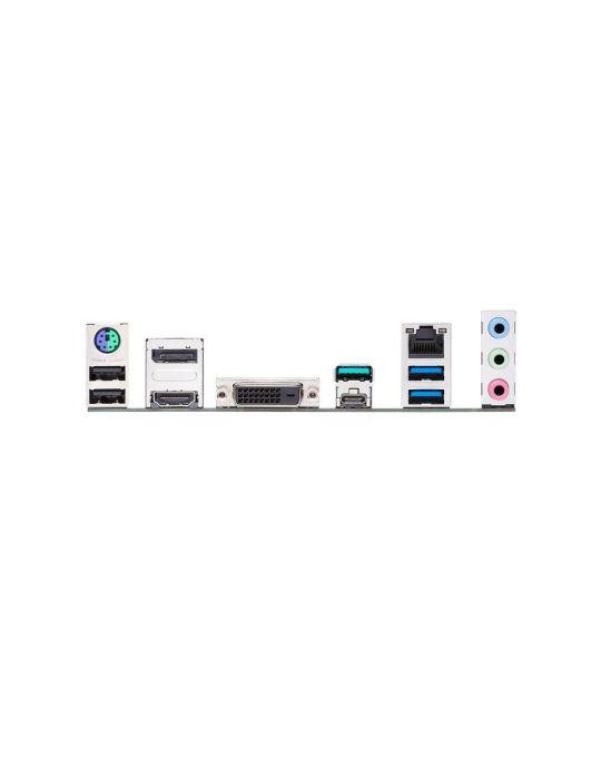 Adaptor extern 1x Display Port tata la 1x HDMI mama, Alb, LOGILINK