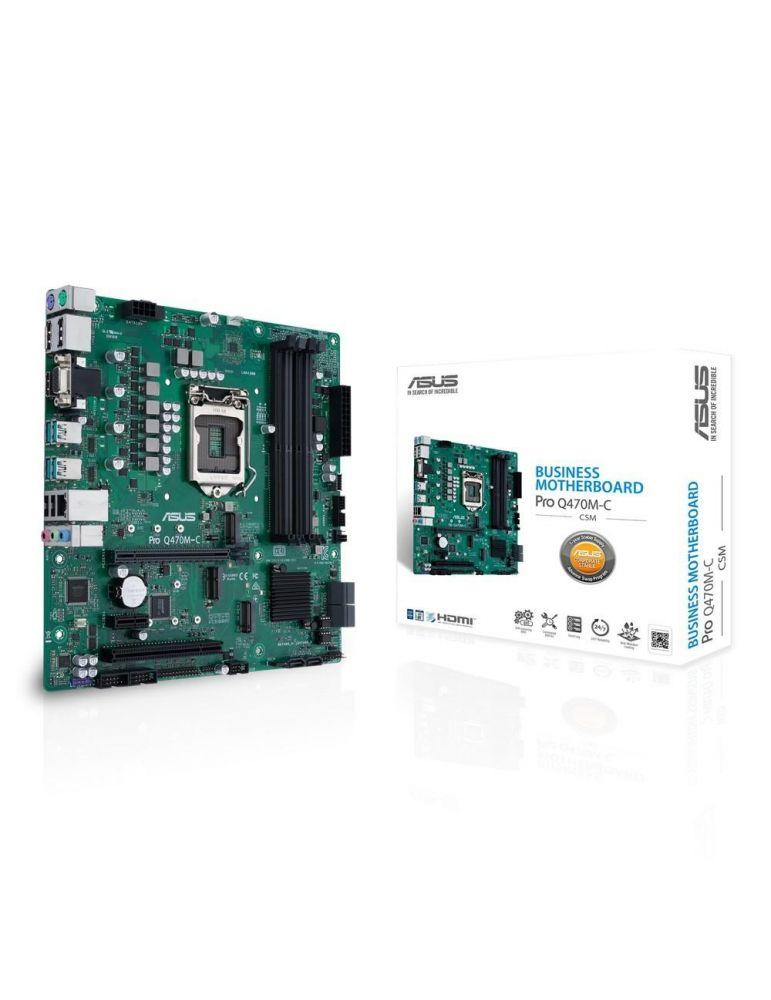 Cablu Display Port la HDMI, alb, 2m, Logilink CV0055